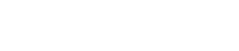 Hours 10:00 am - 5:00 pm June 15/16 | Open Saturday - Sunday June 22/23 | Open Saturday - Sunday June 29 - September 2 | Open daily September 6 - October 14 | Friday - Sunday